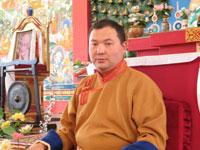 telo-tulku-rinpoche200