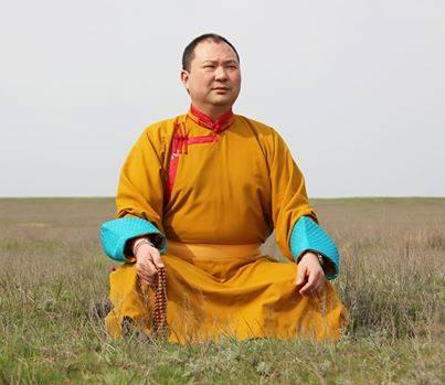 Shadjin_lama