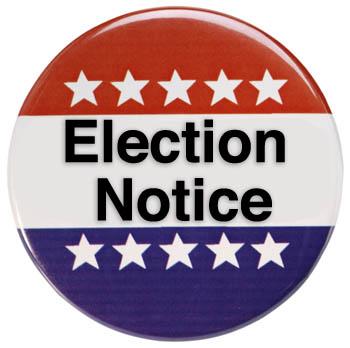 election-notice